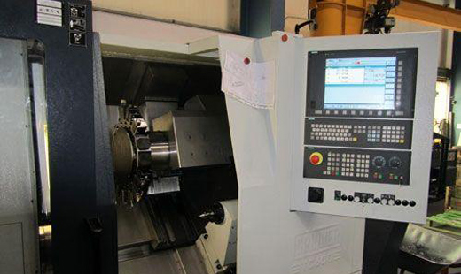 Spinner-TC-600-65-MCY