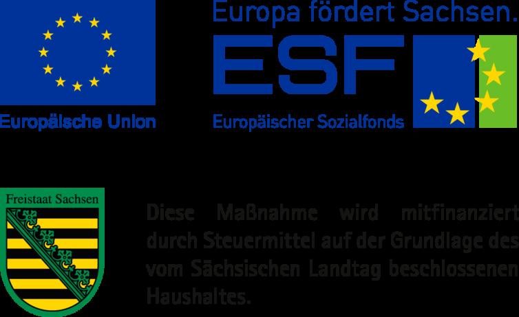 SAB Foerderlogo 2021
